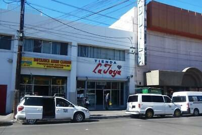 Se renta local de 200 m2 en Zona Centro PMR-72