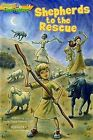 Shepherds to the Rescue by Maria Grace Dateno (Paperback / softback, 2013)
