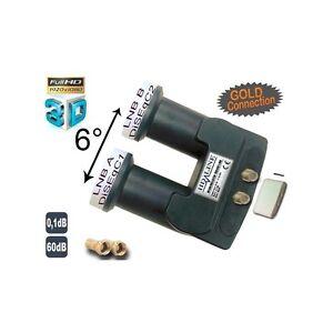 MONOBLOCK-TWIN-HD-LINE-avec-connecteur-or-LNB-0-1db-FULL-HD-3D-astra-19-2-GOLD