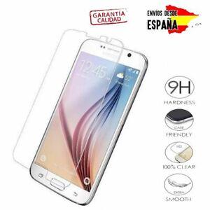 Protector-de-pantalla-premium-para-Samsung-Galaxy-S3-S4-S5-S6-cristal-templado