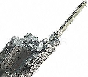 Standard Motor Products US263L Ignition Lock Cylinder
