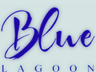 bluelag0o0n