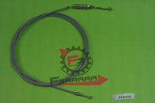 F3-3301307 Cavo GAS APE TM703 Volante Diesel - riCambio Originale Piaggio 228706