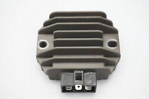 Regulateurs-Regulateur-de-Tension-Redresseur-Piaggio-Vespa-LX-125-150-3V-2013