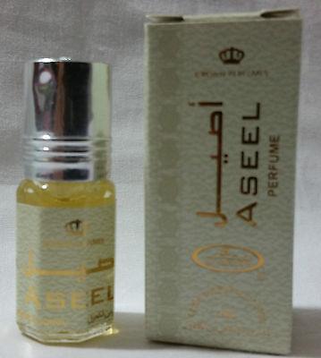 SECRET MAN 3ml Best Selling Al Rehab