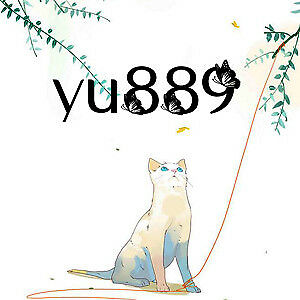 yu889