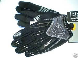 guanti-gloves-mtb-dart-pro-taglia-xl-prezzo-SUPER