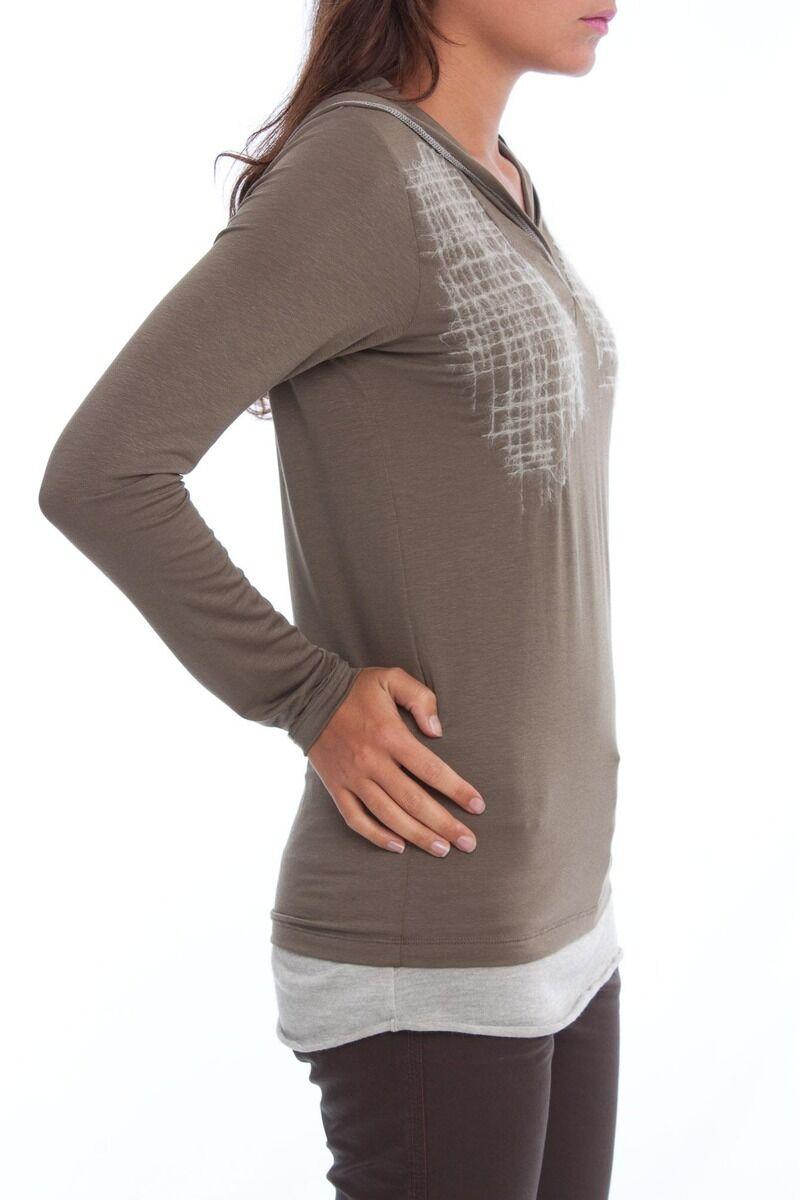 PROMO COP COPINE HIVER HIVER HIVER 2012-2013   top modèle AXINITE neuf et étiqueté 26d15e