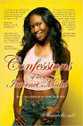 Confessions of an Internet Model by Shantellenet Publishing (Paperback, 2007)