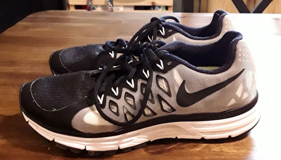 Nike Vomero Men's 9  Running Shoes Men's Vomero 6.5 FAST SHIPPING f09061