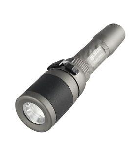 Mares EOS 3RZ Backuplampe mit 320 Lumen - NEU vom Fachhandel !!!