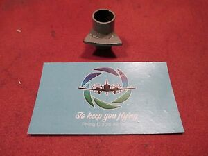 without strobe 402 421 tip tank lens left hand 414 Cessna 310 401