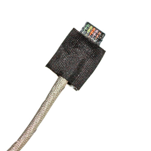 LCD LED LVDS VIDEO SCREEN CABLE FOR HP Pavilion m6-1048ca m6-1051xx m6-1058ca