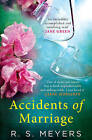 Accidents of Marriage by R.S. Meyers (Paperback, 2014)