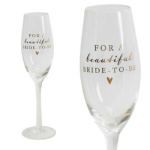 Boxed-Amore-Wedding-Gift-Champagne-Flute-Beautiful-Bride-to-Be