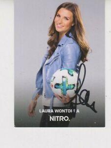 Zdf Nitro