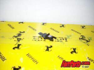Ferrari-348-R28-Sensor-Tooling-evap-temp-95970130