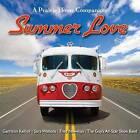 Summer Love by Highbridge Company (CD-Audio, 2011)