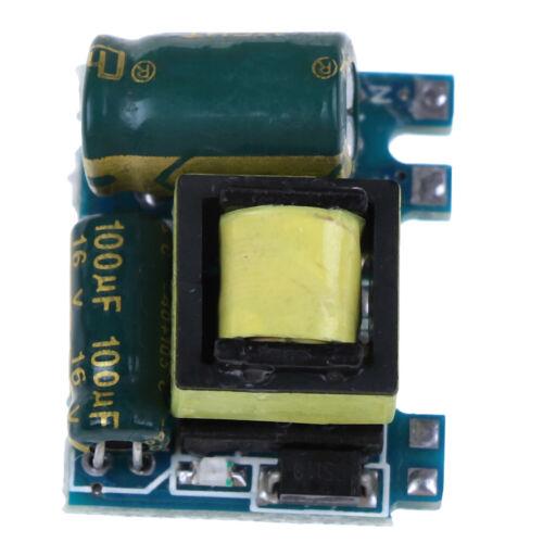 New Ac-Dc Converter 110V 220V 230V To 12V Isolated Switching Power Supply Boa/_HO