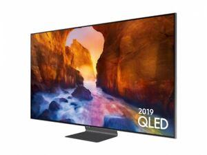 SAMSUNG-QE55Q90RATXXU-55-Smart-4K-Ultra-HD-HDR-QLED-TV-with-Bixby
