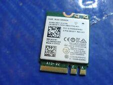 "Dell Latitude E7250 12.5/"" Genuine Laptop Wireless WiFi Card 7265NGW 81WMJ ER*"