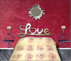 LETTO-DESIGN-in-FERRO-Modello-Love-Dream-924
