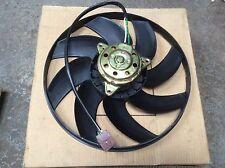 Citroen Synergy Dispatch Radiator coolant Fan & Motor 125341 1253.41 RRP £217