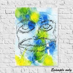 Unique-Watercolour-ink-painting-People-Portraits-Print-ID-230