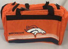 b827c5f6 FOCO Los Angeles Rams Medium Striped Core Duffle Bag for sale online ...