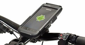 Biologic-Bike-Mount-for-Android-Phone-RRP-20-00-585-AN100-100