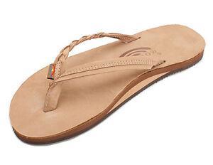 098ecde1f0cd5 Women's Sandals for sale | eBay