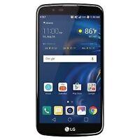 LG K10 Cell Phone