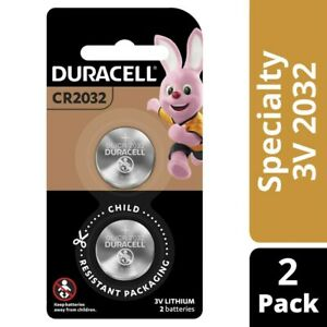 Duracell-Specialty-3V-2032-Lithium-Batteries-2-pack