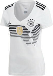 Adidas-Alemania-senora-Home-camiseta-2018-dfb-Woman-Jersey-Germany-camisa-WM-2019