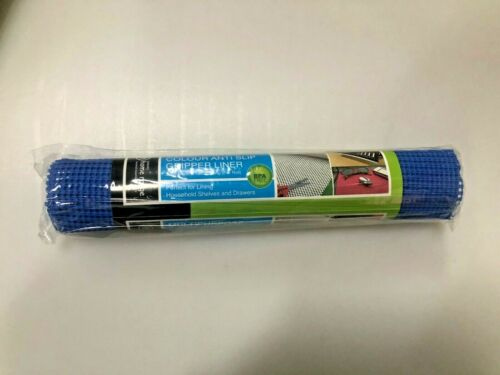 DRAWER LINER ANTISLIP SURFACE MULTIPURPOSE GRIPPER LINER A4 X 4 PICK COLORHYT