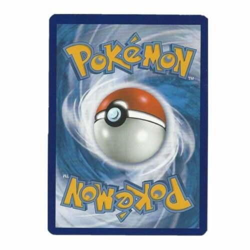 094//192 Galarian Farfetch/'d Common Reverse Holo Card Pokemon SWSH02 Rebel Clash