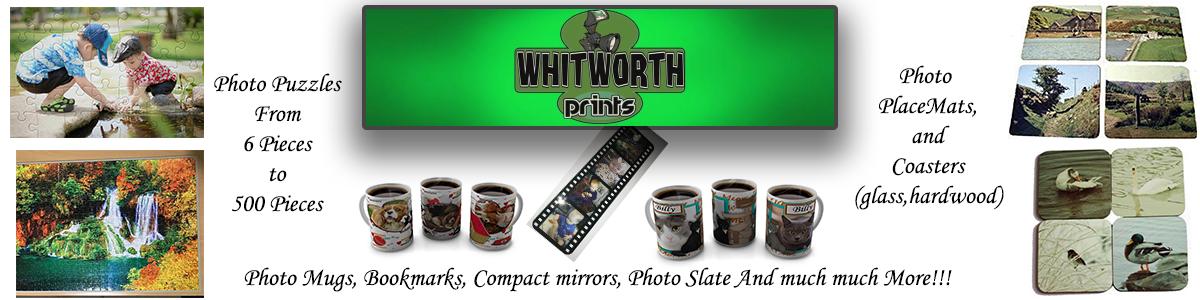 whitworthprints