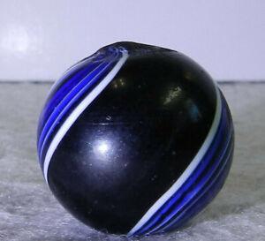 11376m-1-Large-80-Inches-Vintage-German-Handmade-Indian-Marble