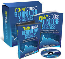 Proprietary Penny Stocks Trading System & Ebook Not Timothy Sykes 60 Day Returns