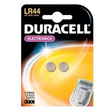 V13GA LR44 ☀️☀️☀️☀️☀️ 30 x AG13 AG13 L1154 LR44H Alkaline Batterie PK KA76