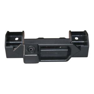 CCD-Rueckfahrkamera-Griff-Auto-Kamera-fuer-Suzuki-Grand-Vitara-SX4-Fiat-Sedici-ab