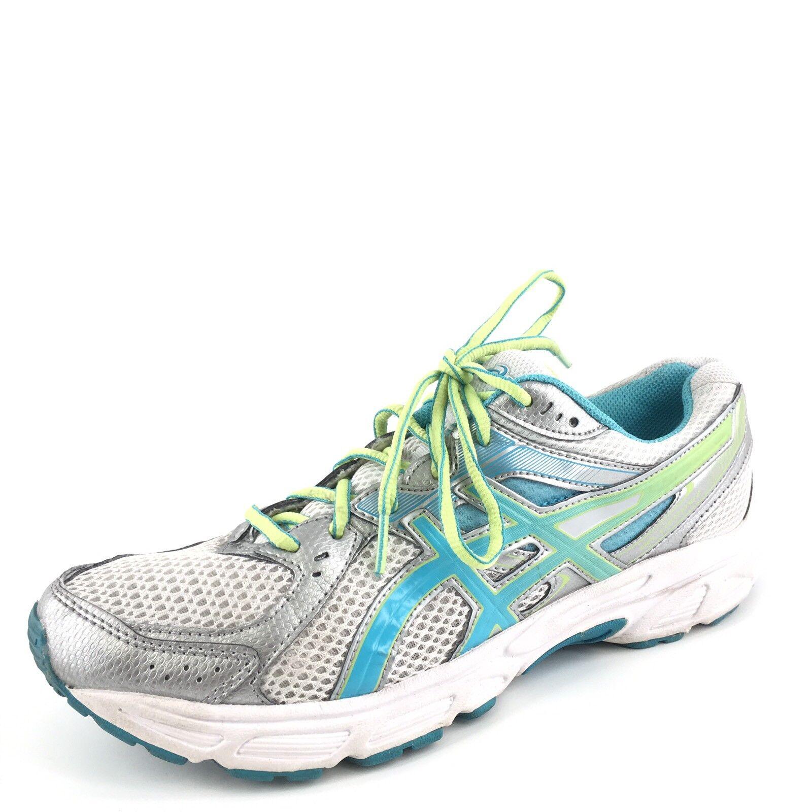 athlétisme) formation gel des chaussures de marche, affirment des chaussures confortable de femmes femmes femmes confortable chaussures chaussures bon marché 243a91
