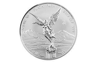 2019-5oz-Silver-Libertad-Reverse-Proof-Mintage-1-000