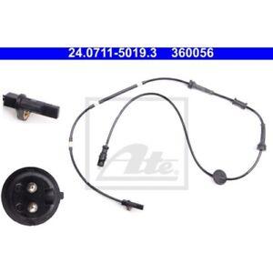 ATE-Sensor-Raddrehzahl-24-0711-5019-3