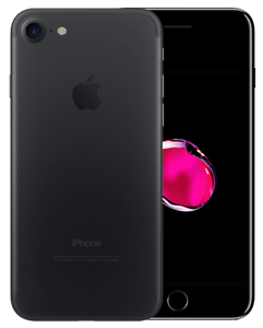 IPHONE-7-128GB-NERO-BLACK-GRADO-A-B-RICONDIZIONATO-ORIGINALE-APPLE-RIGENERATO