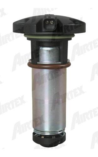 Electric Fuel Pump Airtex E2340