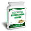 90-ASHWAGANDHA-CAPSULES-DAILY-DOSE-2000mg-STRESS-FATIGUE-ANXIETY-RELIEF Indexbild 2