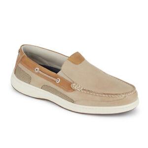Dockers-Mens-Tiller-Leather-Casual-Slip-on-Loafer-Boat-Shoe-with-NeverWet
