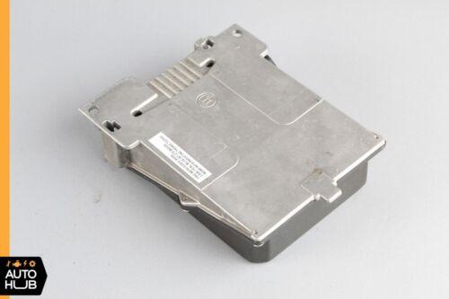 90-93 Mercedes R129 300SL Engine Control Unit Module ECU 0115454632 OEM