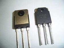 HITACHI 2SK1835 TO-3P Silicon N-Channel MOS FETNMOSFET